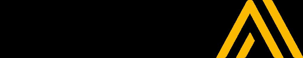 SAP Ariba puchout